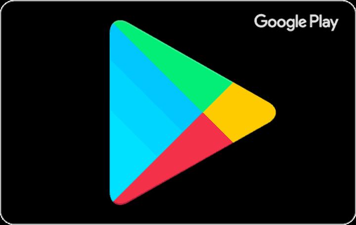 Google play ギフトカード 現金化
